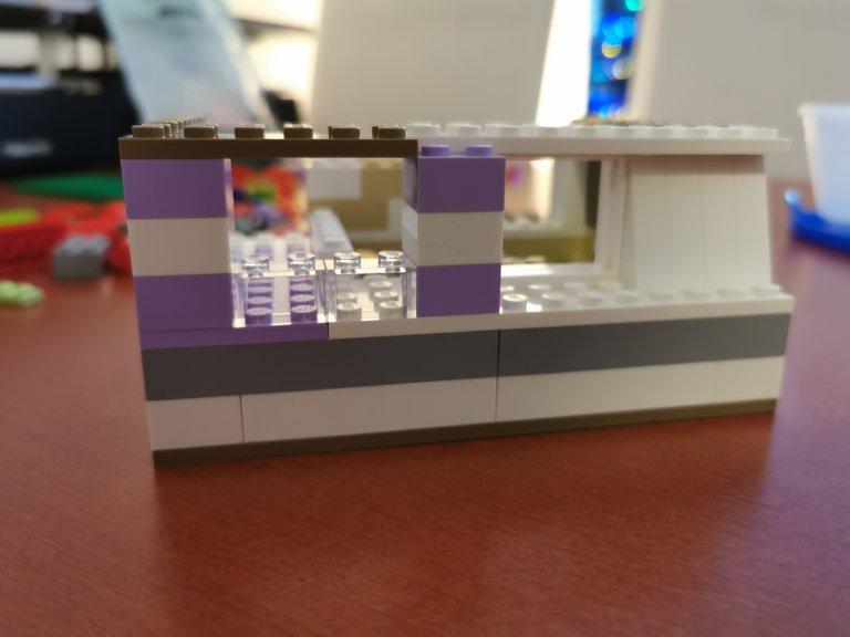 Lego House 4.jpg