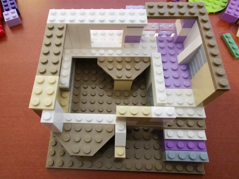 Lego House 6.jpg