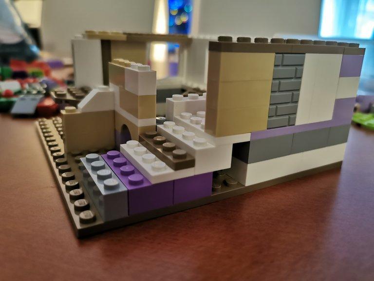 Lego House 3.jpg