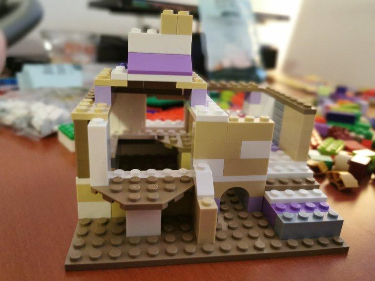 Lego House 9.jpg