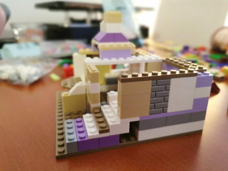 Lego House 8.jpg