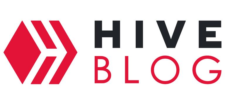 hiveblogshare.png