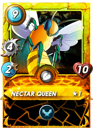 Nectar Queen_lv1_gold.png