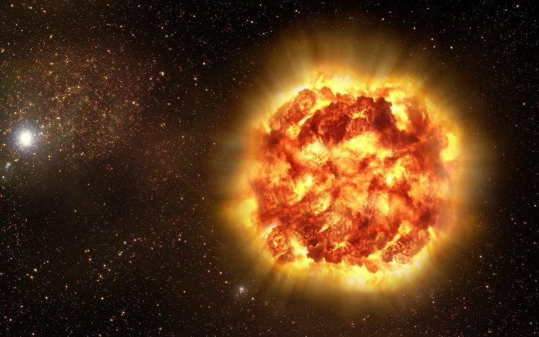 explodingplanet.jpg