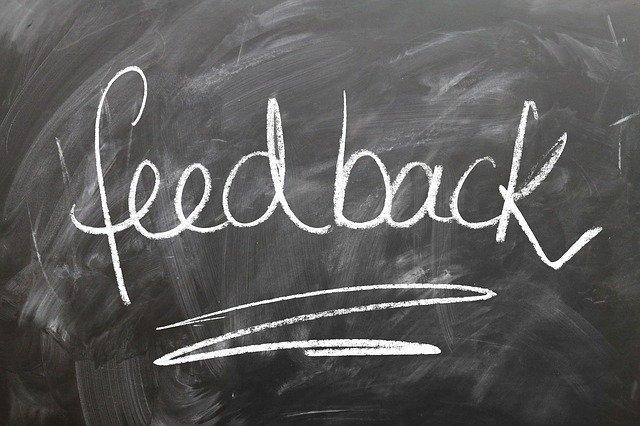 Source: https://pixabay.com/photos/feedback-confirming-board-1825515/
