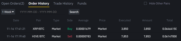 hivesellbuyxrp.PNG