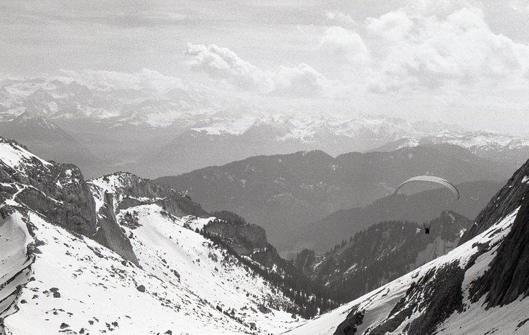 SwissBW017.jpg