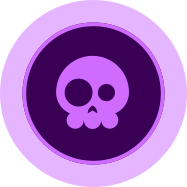 img_element_death.png