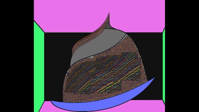 Increible sombrero.jpg