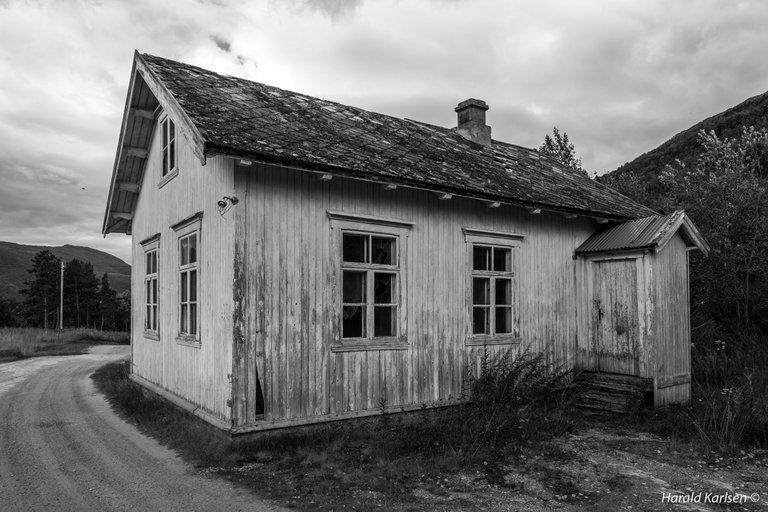 Skjomen skole12.jpg
