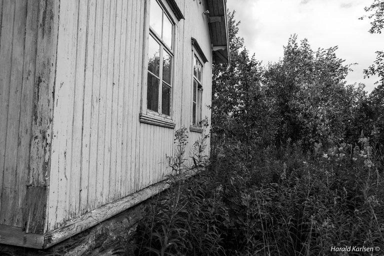 Skjomen skole10.jpg