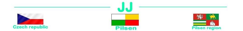 Steemit logo JJ.jpg