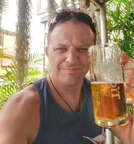 beersmall.jpg