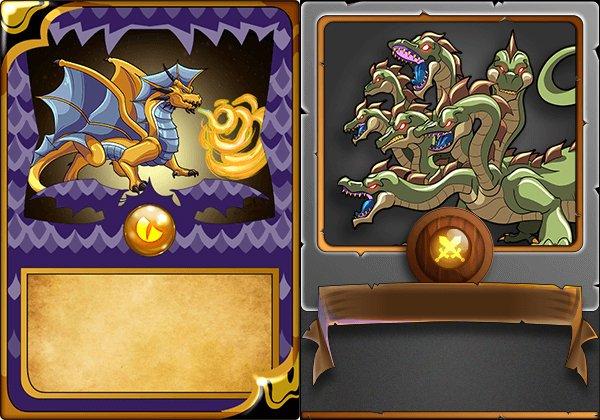 Gold Dragon copy.jpg