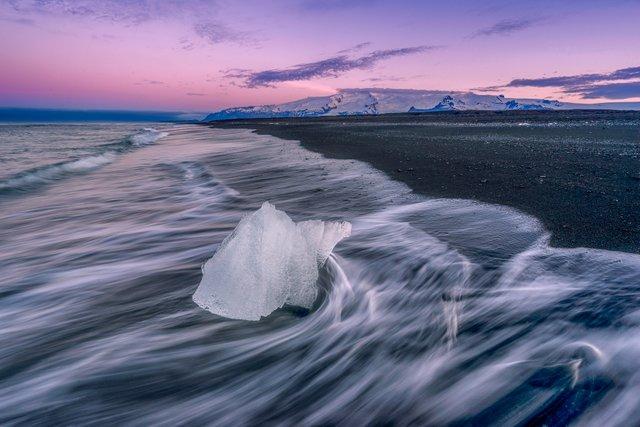 paulmp_iceland48.jpg