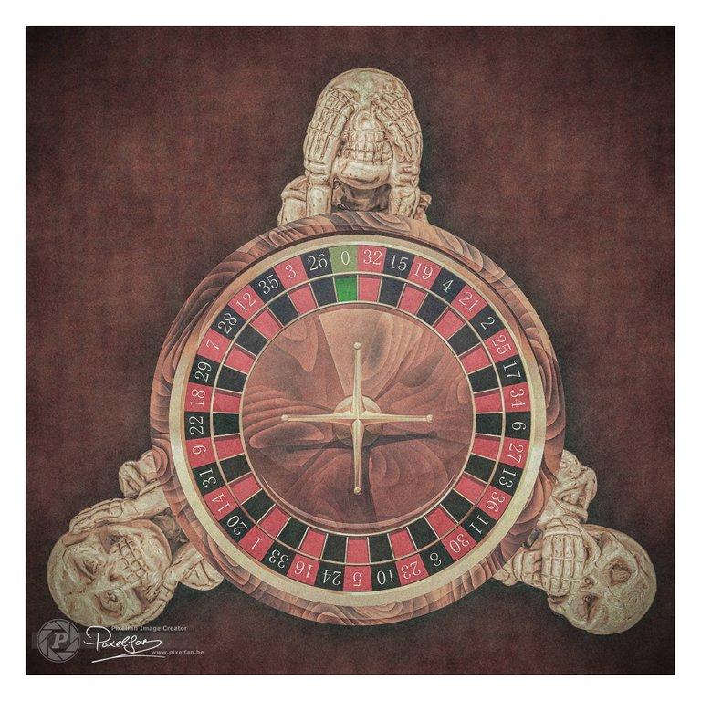 roulette_border.jpg