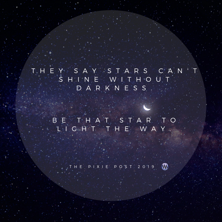 Be That Star.png