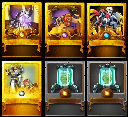 reward cards.png