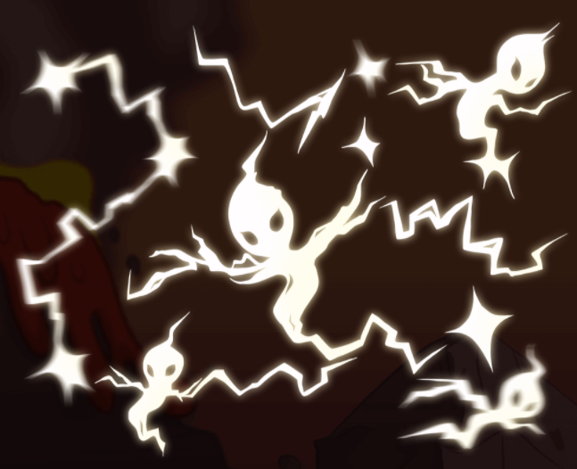 spark pixies.png