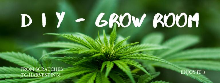 DiY  GROW ROOM.png