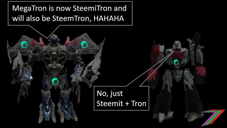 SteemiTron.jpg
