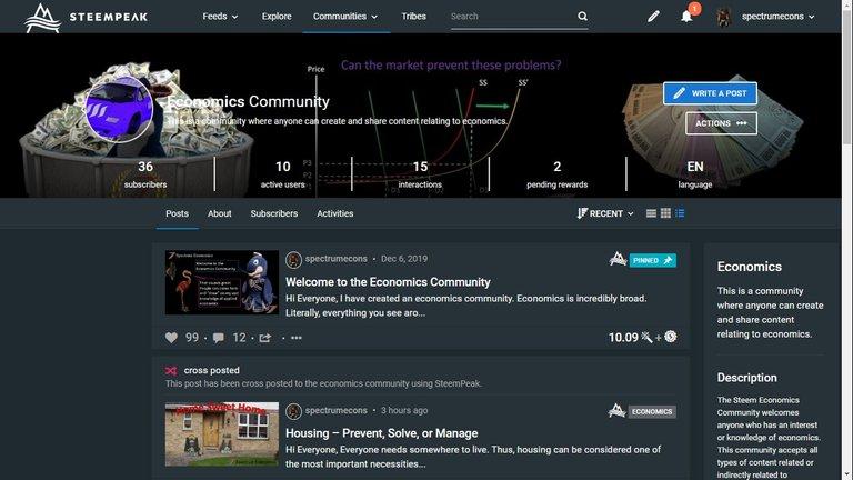 Community1.jpg