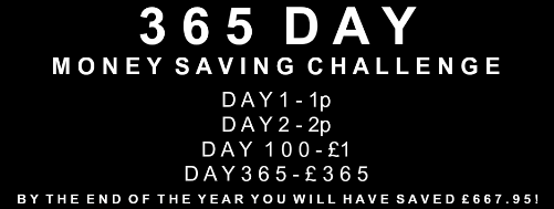 365DAYchallenge.png