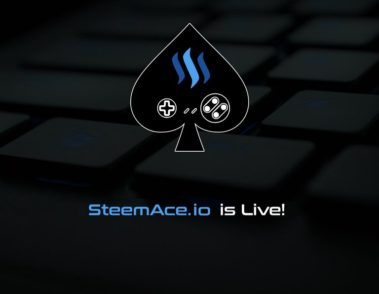 steemace live.jpg