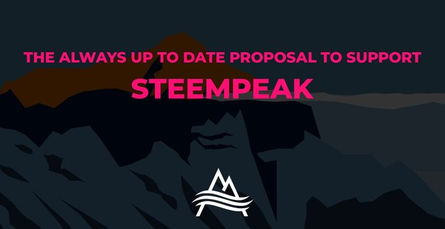 proposal_cover.jpg