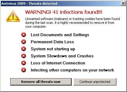 scareware.jpg