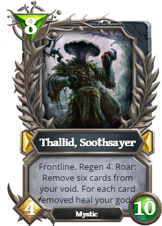 Thallid Soothsayer.png