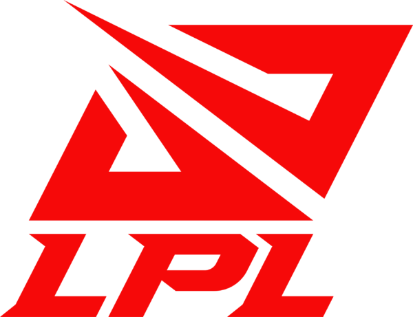 LPL.png