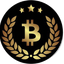 bitcoinflood