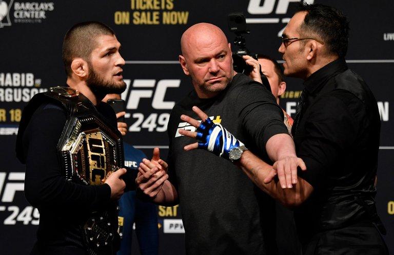 GETTY_UFC-249-Khabib-v-Ferguson-Press-Conference_SPO_GYI1210859814jpg-JS568920517-e1585770388591.jpg