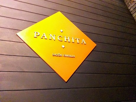 panchita17