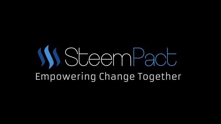 SteemPact