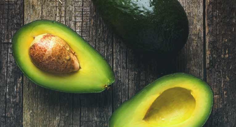 766x415_THUMBNAIL_Nutritional_benefits_of_avocados.jpg