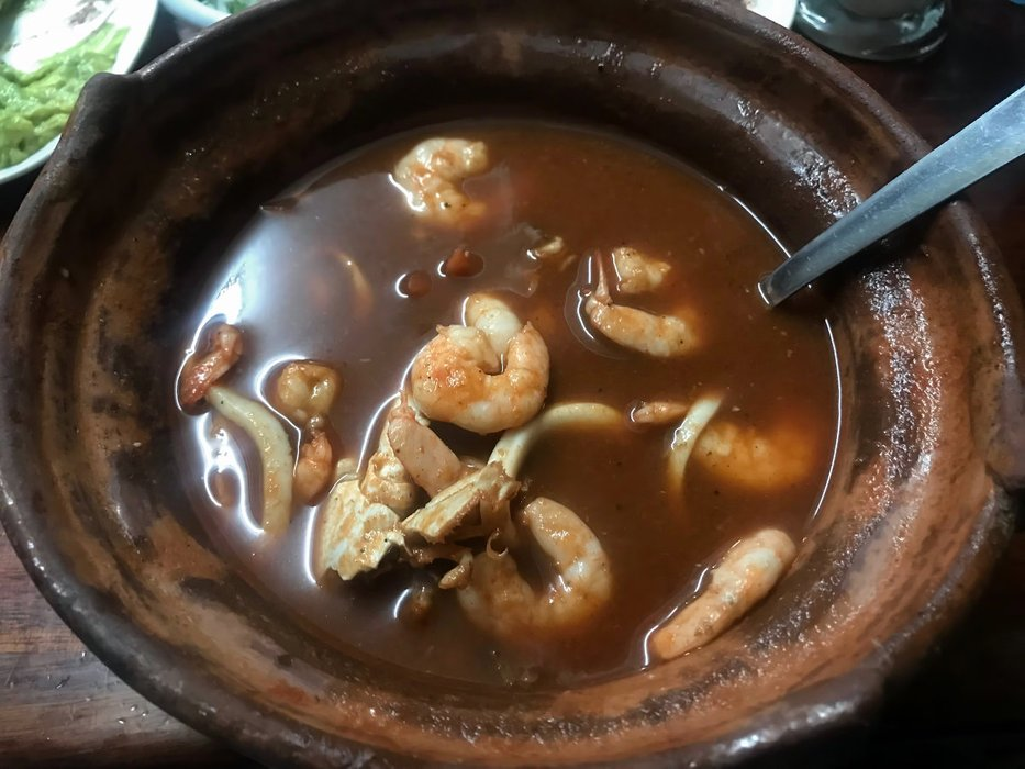 received_10155312847262373-seafood-soup-tulum-1200.jpg