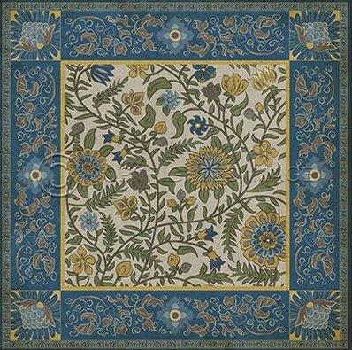 Williamsburg-Indian Quilt-Cochin Square crop.jpg