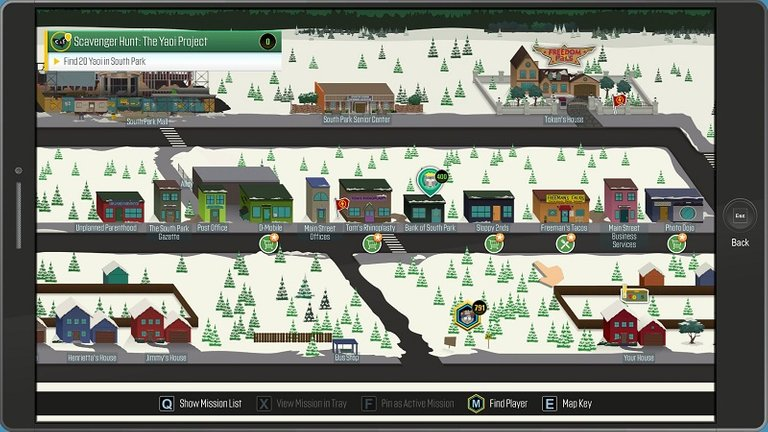 South Park The Fractured But Whole map.jpg