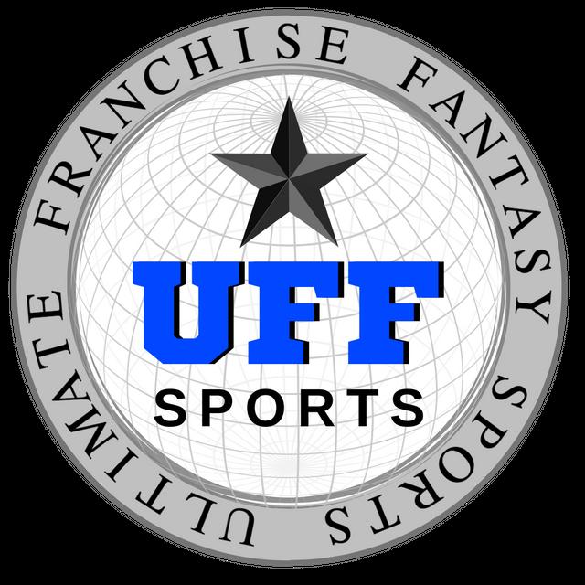 Profile_Clean_UFF_Sports_Logo_TRANSPARENT_Rev_2_-1.png