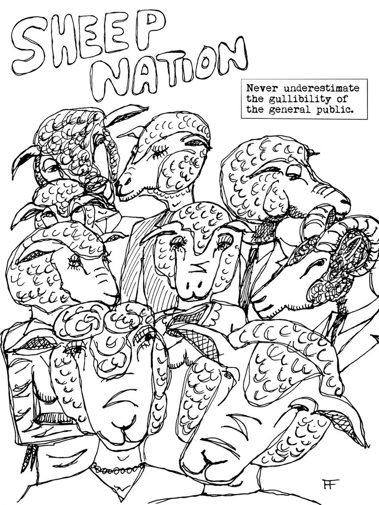 forrest_sheep_nation_5_never_underestimate_12x9_ink_on_paper_2019_w.jpg