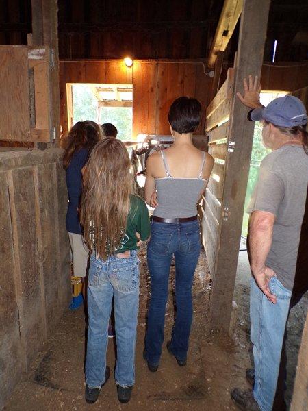 Freezer Camp  Cheryl, Wiley, Phoebe, David crop Sept. 2020.jpg