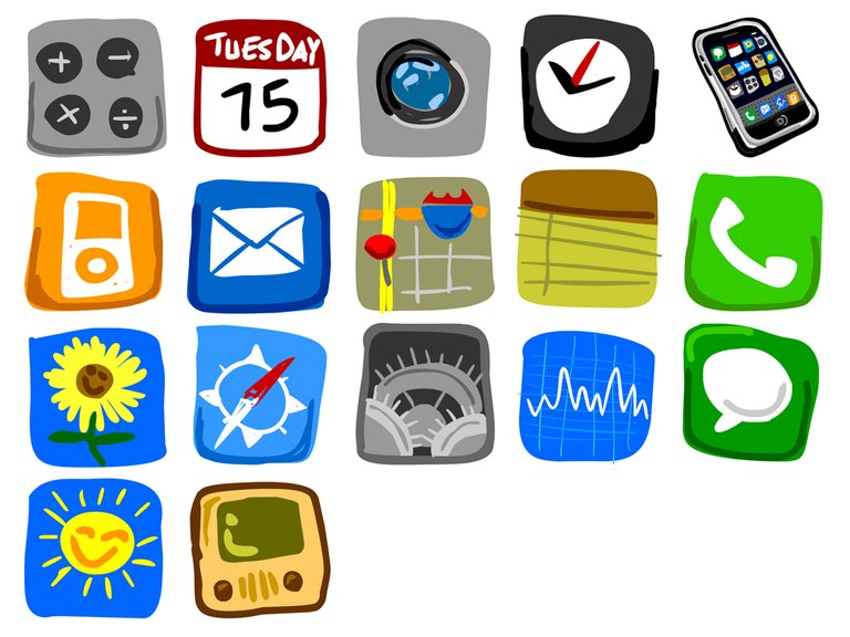 hand_painted_iphone_mobile_phone_within_icon_png_45176.jpg