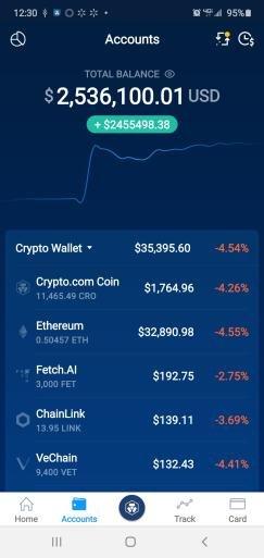 two-million-dollah-Screenshot_20200920-123036_Cryptocom.jpg