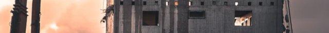 Screenshot_2020-04-25-00-56-16-299_com.android.chrome~2.jpg