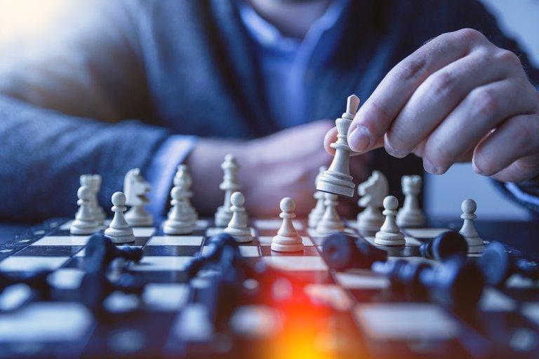 32.-Kasparov el ajedrecista de la perestroika.jpg
