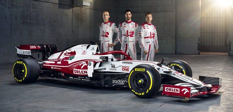 06.-AlfaRomeo-Racing-C41-Reveal-news-gallery-desktop_04.jpg