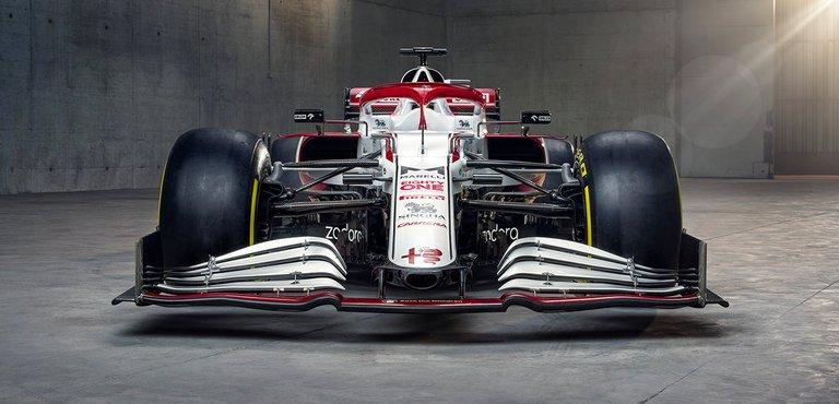 06.-AlfaRomeo-Racing-C41-Reveal-news-gallery-desktop_01.jpg
