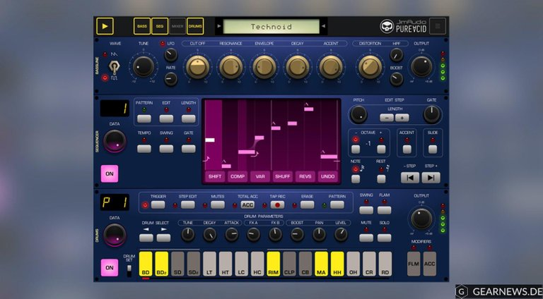 dmitrij-pavlov-pure-acid-303-emulation-ios.jpg
